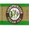 Stegmaier Liebotschaner Cream Ale beer