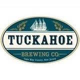 Tuckahoe Quatrain IPA Beer