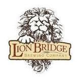 Lion Bridge Hibiscus Kolsch beer