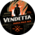 Mini speakeasy vendetta india pale ale 2