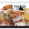 Rising Tide Pisces beer