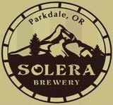 Solera Parkdale Red beer