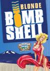 Cascade Lakes Blonde Bombshell beer