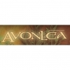 Buchi Avonlea beer Label Full Size