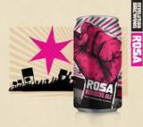 Revoltuion Rosa beer