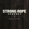 Strong Rope Embrace the Black beer