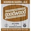 Goodwood Bourbon Ale Beer