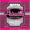 Oskar Blues Priscilla beer