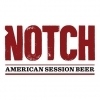 Notch Plenty For All Dry-Hopped Pale beer Label Full Size