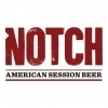Notch Plenty For All Dry-Hopped Pale beer