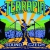 Terrapin Sound Czech Pilsner beer