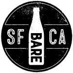 Barebottle Boaty McBoatface beer Label Full Size