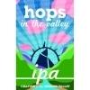 Sloop Hops in the Valley IPA beer