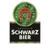 Pfungstadter Schwarzbier beer