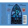 De Struise Blue Monk Reserve 2013 beer