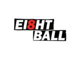 Ei8ht Ball Fli8ht Club beer