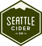 Seattle Cider Co Perry '15 beer