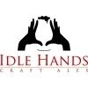 Idle Hands Proème beer