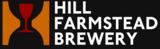 Hill Farmstead Damon beer Label Full Size