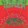 Terrapin Watermelon Gose` beer Label Full Size
