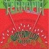 Terrapin Watermelon Gose` beer