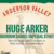 Mini anderson valley huge arker bourbon barrel imperia stout 1