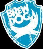 BrewDog Hop Fiction beer