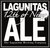 Mini lagunitas 12th of never ale 1
