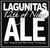Mini lagunitas 12th of never ale 1