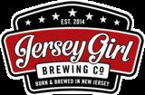 Jersey Girl Hefeweizen beer