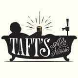 Taft's Ale House Maverick Chocolate Porter beer