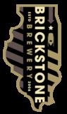 Brickstone APA beer