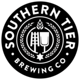 Southern Tier Cherry Gose Beer
