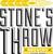 Mini stone s throw bubba brews collab pit boss 2