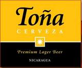 Toña Cerveza Beer