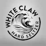 White Claw Hard Seltzer Beer