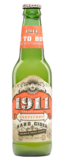 1911 Grapefruit Cider Beer