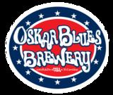 Oskar Blues Variety beer
