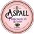 Mini aspall perronelle s blush cider