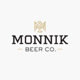 Monnik King George beer