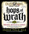 Mini dust bowl brewing hops of wrath