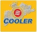 Baltika Cooler beer