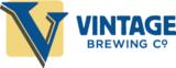 Vintage Citra Zen beer