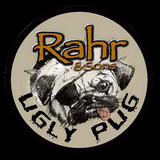 Rahr & Sons Ugly Pug Beer