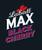 Mini labatt max ice black cherry 2
