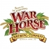 War Horse Tarty McFly Beer