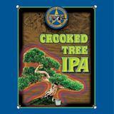 Dark Horse Crooked Tree Variety Pack beer