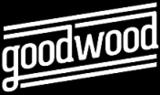 Goodwood Exp. IPA beer
