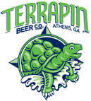 Terrapin/Yazoo Old Kids on the Block Beer