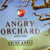 Mini angry orchard easy apple 1